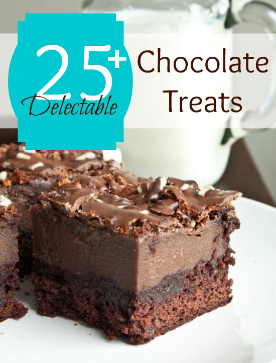 25-Chocolate-Treats-Pin
