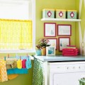 BH&G laundry room feature pic