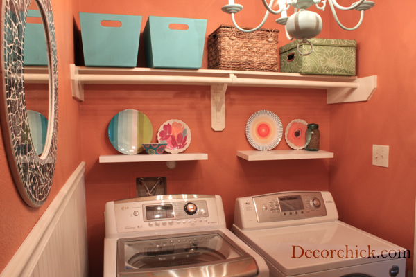 Home Decor Laundry Room Inspiration Great Hardworking Laundry Room Ideas Decorating Design
