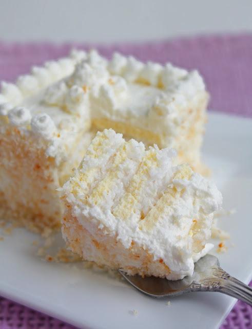 Top 25 Microwaveable Dessert Recipes Diy