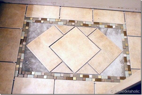 Inlaid Marble Floor Design : Inlaid carpet designs floor matttroy