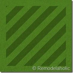 Mowing Tips Diagram Diagonal 2