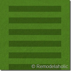 Mowing Tips Diagram Horizontal