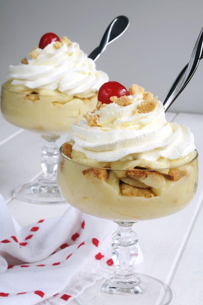 mug cakes and microwave dessert recipes