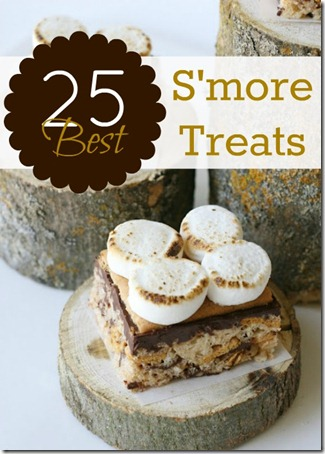 Smore-Treat-Pin