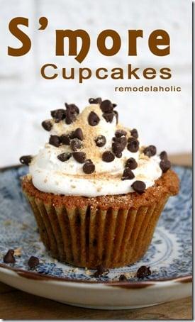 Smore-cupcake-recipe2-copy