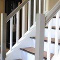 Stair-Makeover-Reveal (600x267)