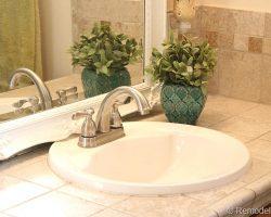 bathroom-faucet-install-after1.jpg