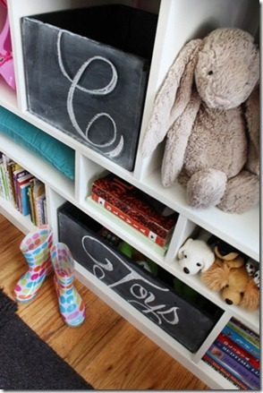 chalkboar-toy-box-storage-3_thumb
