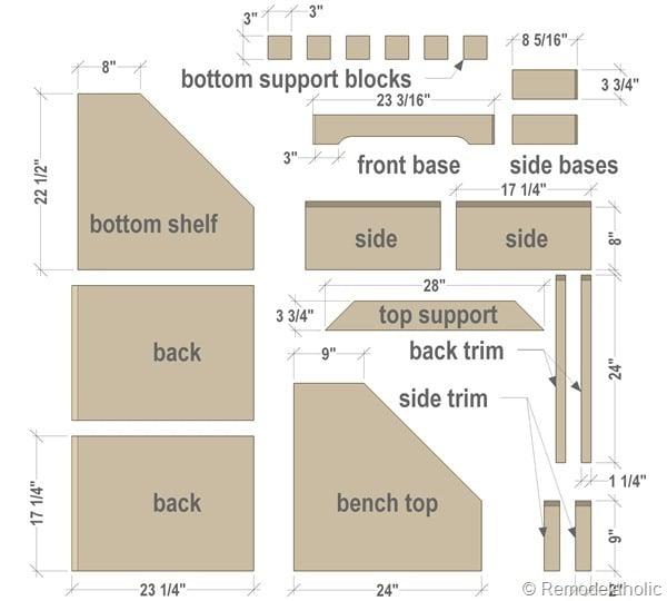 corner-storage-bench-cut-list-flat_t