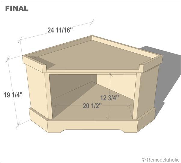 corner-storage-bench-final-with-dime