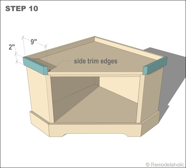 corner-storage-bench-step-10_thumb2