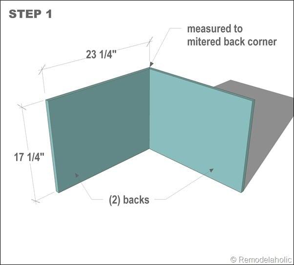 corner-storage-bench-step-1_thumb2