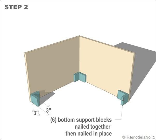 corner-storage-bench-step-2_thumb2