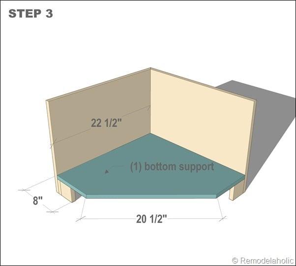 corner-storage-bench-step-3_thumb2