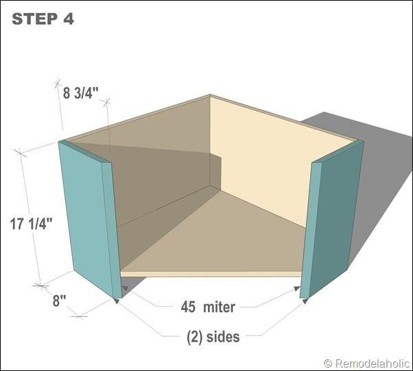 corner-storage-bench-step-4_thumb5