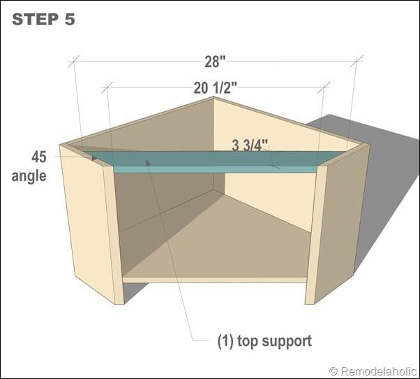 corner-storage-bench-step-5_thumb2