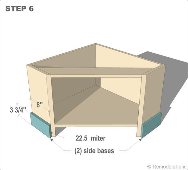 corner-storage-bench-step-6_thumb2