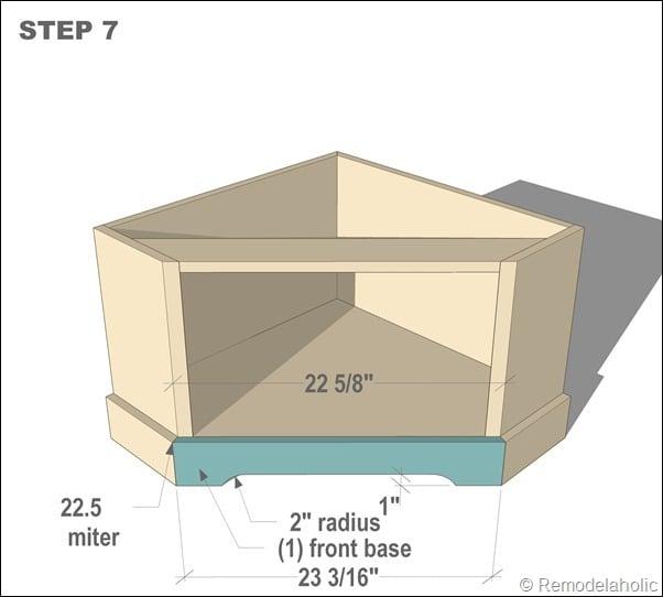 corner-storage-bench-step-7_thumb2