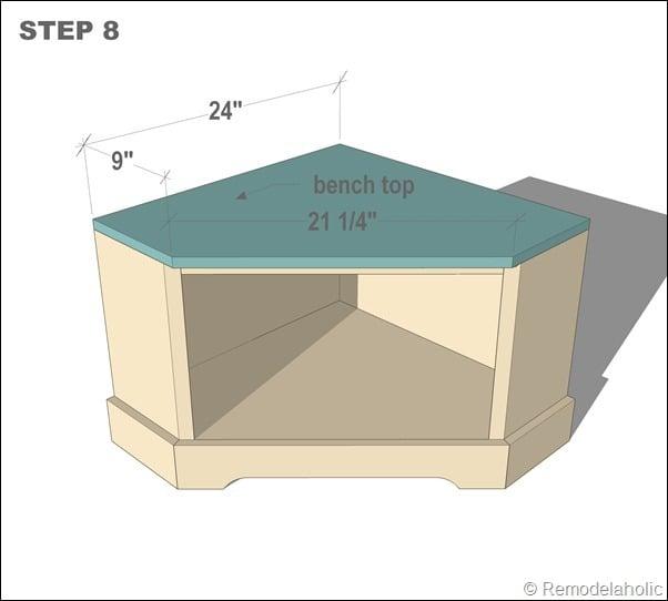 corner-storage-bench-step-8_thumb2
