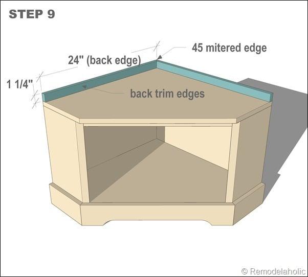 corner-storage-bench-step-9_thumb8