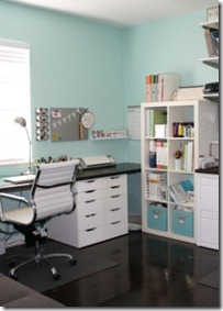 craft-and-office-room-remodelaholic.com