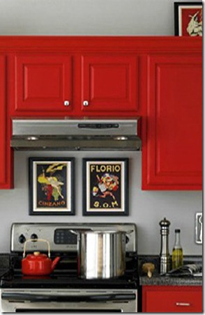 feature-pic-red-cabinets