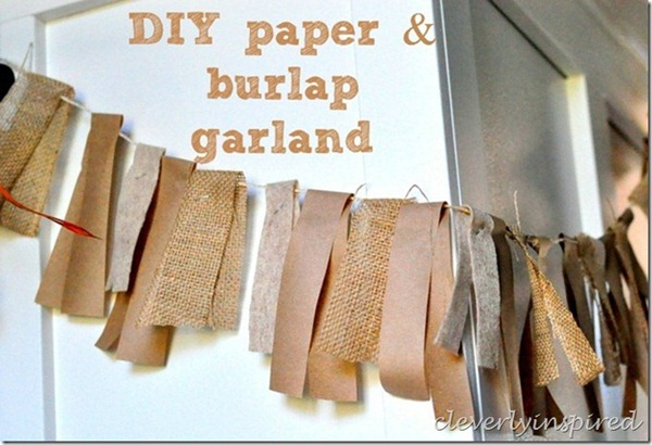 1 diy-paper-and-burlap-fall-garland-9_thumb