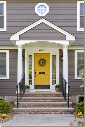 http://www.houzz.com/photos/269692/Entry-traditional-entry-new-york