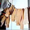 3-diy-paper-and-burlap-fall-garland-4_thumb.jpg