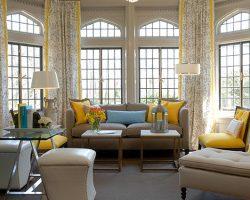 96498_0_8-9264-contemporary-living-room