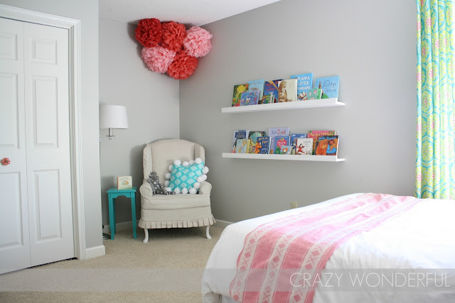 girls bedroom ideas for small rooms memes