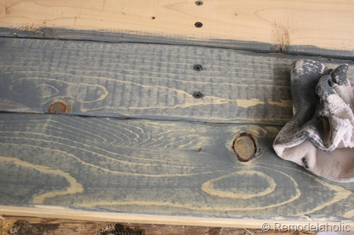 DIY dutch barn door (18)