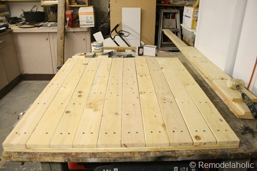 DIY dutch barn door (52)