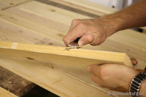 DIY dutch barn door (75)