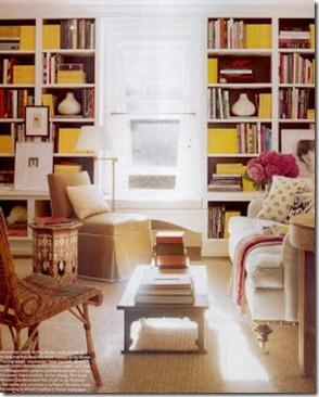 Elle-Decor-2007-Laird-Residence-Bilh[1]