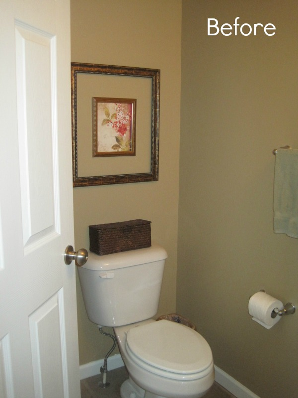 Brilliant Storage Ideas With Small Apartment Bathroom Intended For