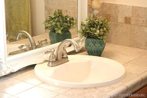 bathroom-faucet-install-after1