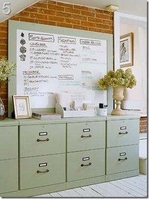 craft room design ideas 3