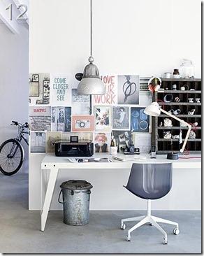 craft room design ideas 8