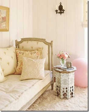 moroccan-table-apartmet-therapy6