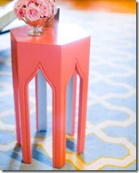 pink-moroccan-table-berman6