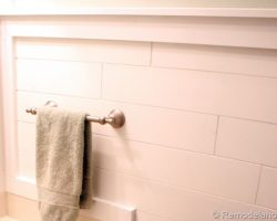 plank-wall-featured-image.jpg