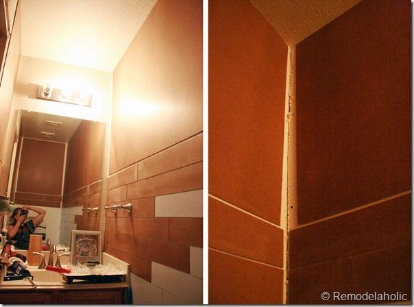 planking half bath walls2