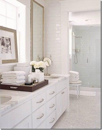 Good  kansas city bathroom dec xlg