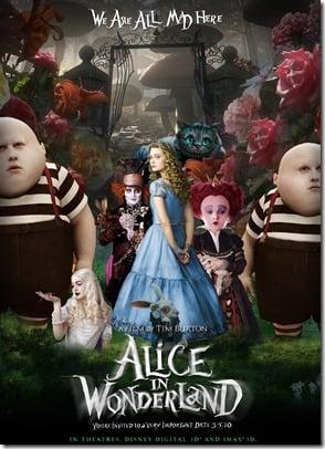 Alice (4)