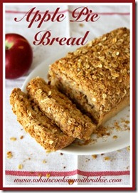 Apple-Pie-Bread6-320x450