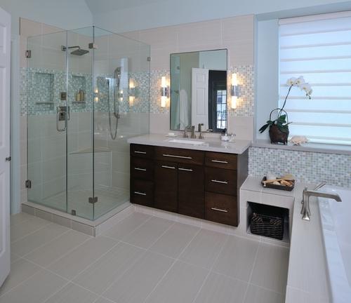 Simple This bathroom