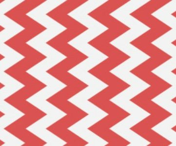 25 Best Chevron Projects