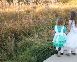 Halloween 2012 small